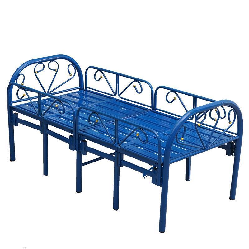 For Cama Menino Ranza Lozeczko Dzieciece Bedroom Recamara Infantil Child Lit Kid Chambre Enfant Children Baby Furniture Bed