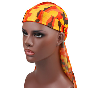 Hair Accessories For Girls Women Hijab Hijab Cap Muslim Print Korean Style Women Harajuku hair decoration head wrap Acessorios