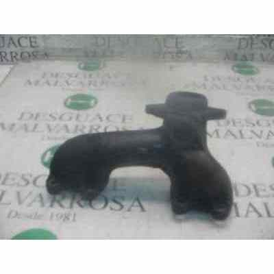 EXHAUST MANIFOLD» OTHERS... MODELS [4019705]
