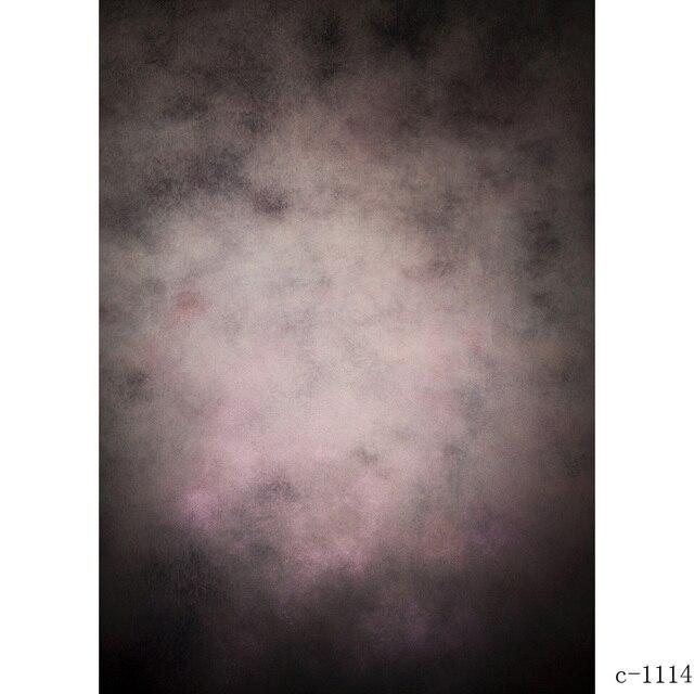 Купить shengyongbao художественный тканевый фон для фотосъемки реквизит картинки цена