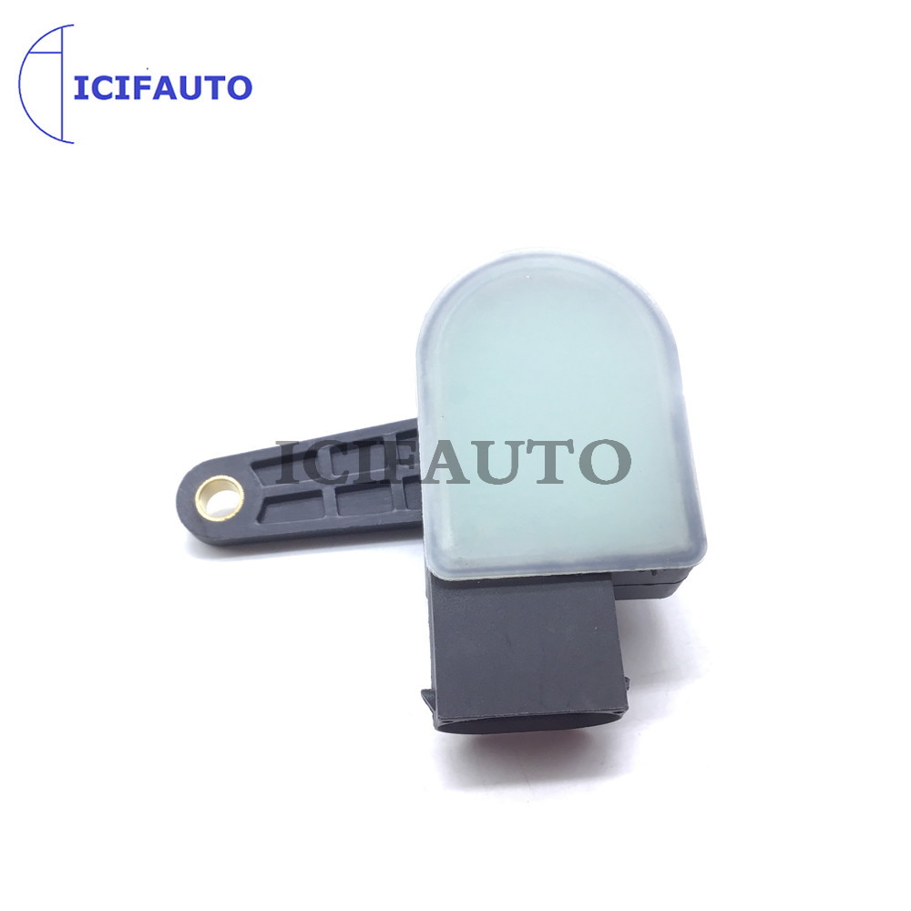 Height Level Sensor 8E0907503 8E0 907 503 for Volkswagen Audi  A4 S4 RS4 A5 S5 C5 A6 S6 A8 S8 Q7 Allroad