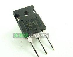 G4PC50UD tranzystor wysokiej mocy IGBT rury IRG4PC50UD 600V55A