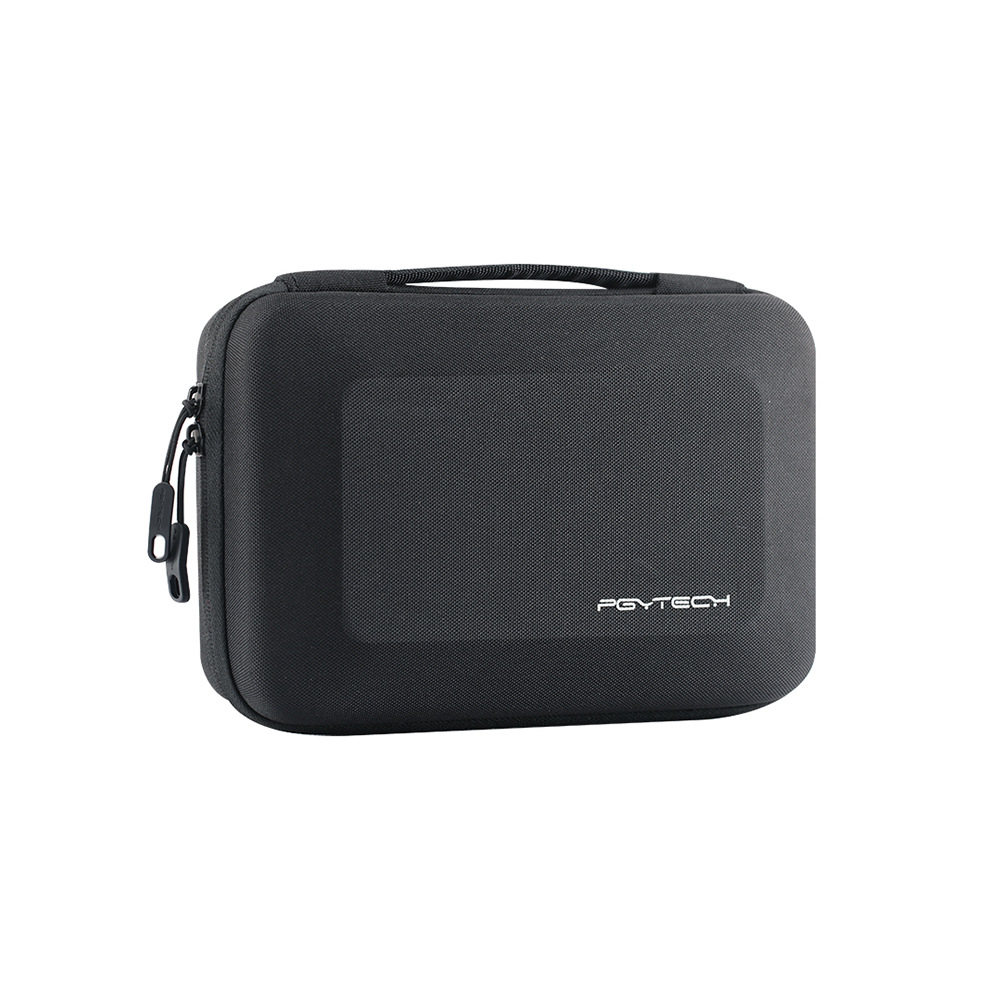 DJI Mavic Mini Bag Carrying Case  Portable Storage for Drone Battery Remote Control Charger Memory Card Data Cable Accessories (Carrying case)