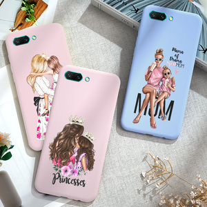 Cases for Honor 20 Lite Pro 20S Case Cover Candy Soft Silicone Cover for Huawei Honor 10 Lite 10i 30 Pro + Plus 30S Case Cover(China)