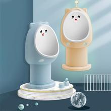 Приучение К Горшку Писсуар для мальчиков и девочек для обучения туалету настенный Подвесной Туалет для обучения горшку Писсуар для детей
