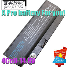 цена на Battery for HP Compaq Presario CQ20 Business Notebook 2230s Laptop HSTNN-OB77 HSTNN-XB77 HSTNN-OB84 482372-251 -252-261-262-321