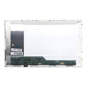 Painel de tela de laptop 17.3 polegadas, painel de tela de laptop 1600x900 N173FGE-L23 LP173WD1-TLA1 b173rw01 v.3»