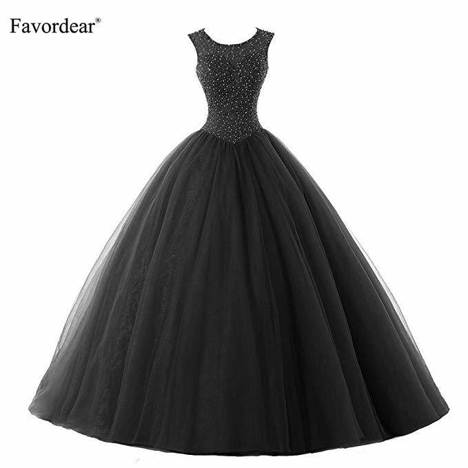 Robe De 15 Anos bordeaux menthe BlackTurquoise perlée Quinceanera robe De bal douce 15 robe De bal dos ouvert