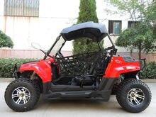 Vehículo todoterreno de playa Go Kart 200CC, todoterreno, Buggy, SUV ,ATV ,UTV SY200, nuevo