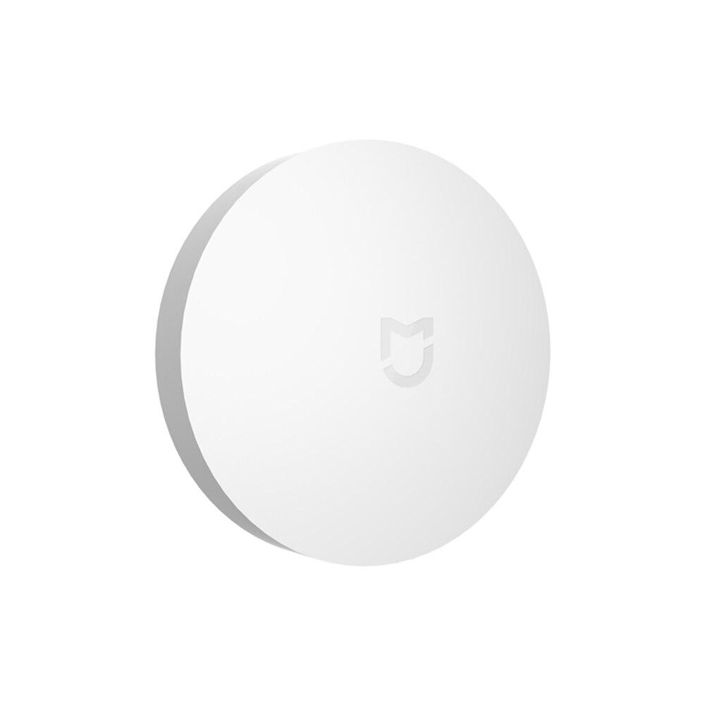 Xiaomi Smart Home, Casa Intelligente Automazione Norma Mijia 6 in 1 Kit Led Gateway 2 Wifi Zigbee Interruttore Presa Del Sensore Domotica Interruttore Domotique - 5