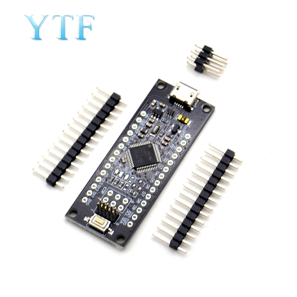 WeMos D1 SAMD21 M0 Mini USB  ARM Cortex 32-Bit Extension For Arduino Zero UNO Diy Electronic Module R3