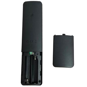 Image 4 - New for xiaomi Replacement Bluetooth Voice RF Remote Control XMRM 006 For MI Smart TV Box