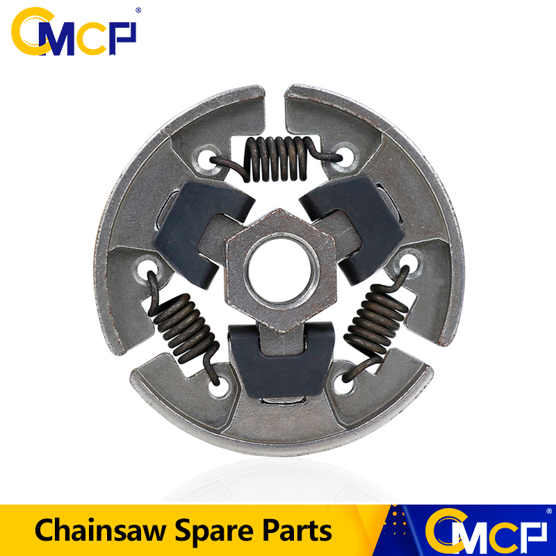 CMCP Chainsaw Clutch Assembly For STIHL 017 018 021 023 025 MS170 MS180 MS210 MS230 MS250 Chainsaw Spare Parts