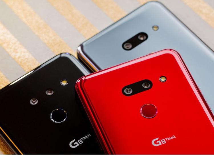 3 G85