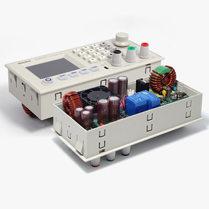 RD RD6018 RD6018W USB WiFi DC zu DC Spannung Step Down Power Supply Module Buck Converter Voltmeter Multimeter 60V 18A