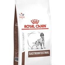 Royal Canin Gastro Intestinal 25 Canine