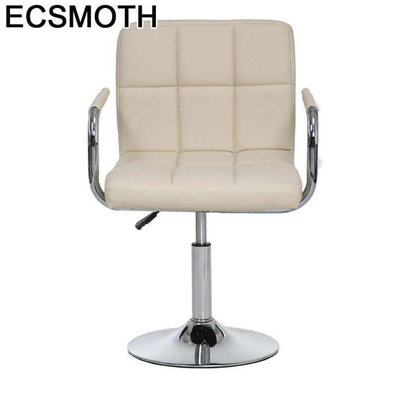 Cadir Fauteuil Sedia Silla Industriel Barstool Sedie Stoelen Sandalyeler Stool Modern Tabouret De Moderne Cadeira Bar Chair