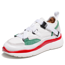 Sneaker Power-Weightlifting-Shoes Bodybuilding Gym Men Training 35 Suqte Fitness Female