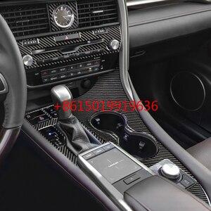 For Lexus RX RX300 270 200t 45