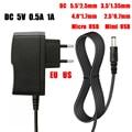 Адаптер переменного/постоянного тока, 5 В, 100 А, 1 А, 2 А, 240 А, 3 А,-В переменного тока, адаптер питания, 5 В, мА, зарядное устройство с мини-USB