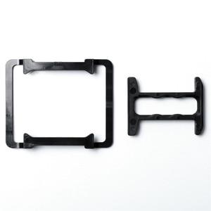Image 5 - Kit de Modification de tampon dadaptateur de changement de vitesse pour Logitech G27 G29 G25 G920 accessoires de voiture RC manette de vitesse
