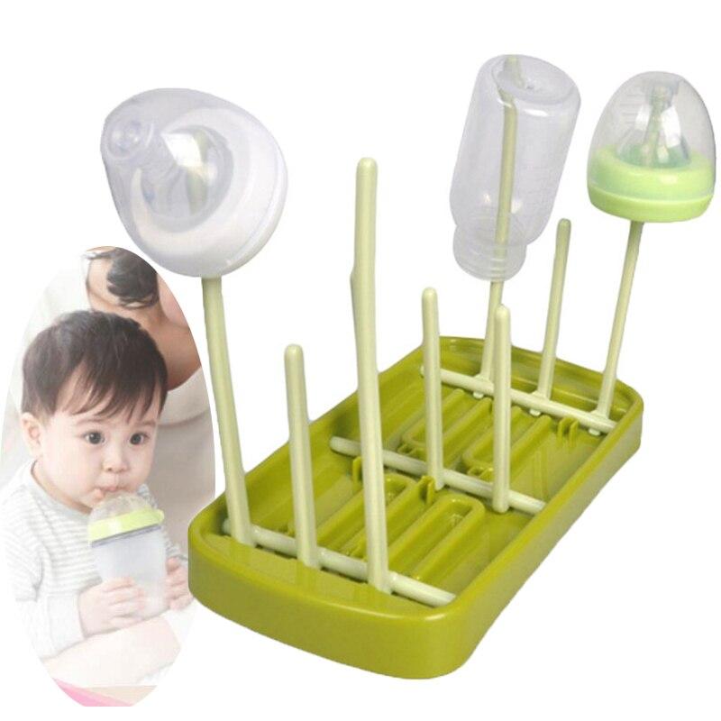 Blow Up Baby Bottle Milk Infant Toddler Stag Hen Pink Blue Funny Novelty Joke