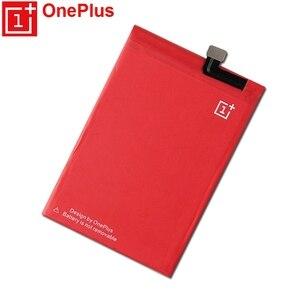 Image 2 - Nouveau BLP597 3300mAh Batteries pour Oneplus 2 une Plus deux batterie téléphone portable + outils cadeaux + autocollants batterie Rechargeable