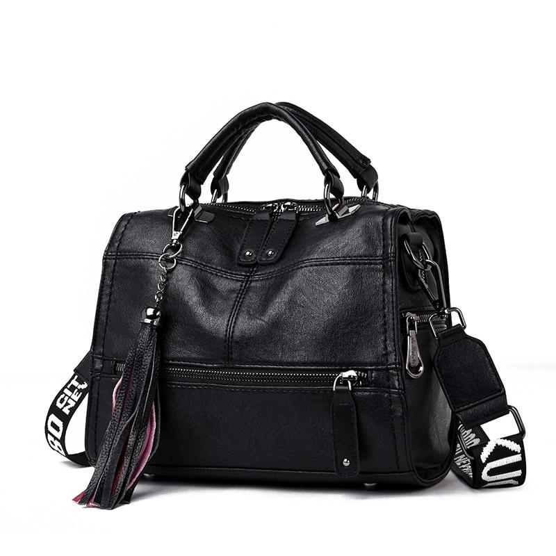 designer feminino tote saco crossbody sacos para mulheres bolsa de ombro