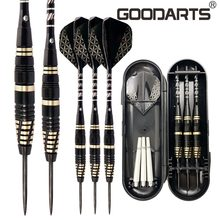 Darts competition level professional 25g hard copper dart needle non-dart board multi-piece set