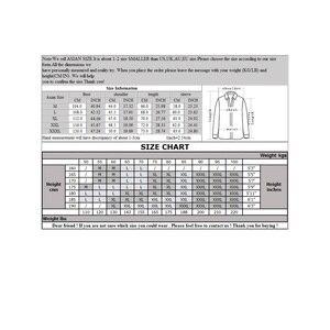 Image 5 - פיוניר מחנה עבה נים לגברים O צוואר חם צמר האופנה Streetwear שחור חולצות לזכר AWY905051