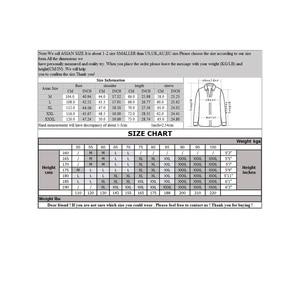 Image 5 - Pioneer Camp grube bluzy dla mężczyzn O neck ciepły polar moda Streetwear czarne bluzy dla mężczyzn AWY905051