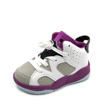 2019 AutumnKids Sneakers Girls Boys Casual Shoes Infant Toddler Non-slip Soft Bottom Outdoor Baby Child