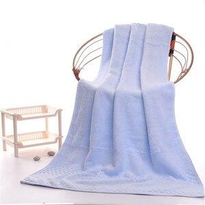 Image 3 - ZHUO MO 90*180cm 900g luksusowa egipska bawełna ręczniki dla dorosłych, bardzo duża Sauna Terry ręczniki kąpielowe, duże ręczniki kąpielowe ręczniki