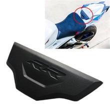 МОТОЦИКЛ ABS пластиковый Неокрашенный задние капота капот обтекатель комплект для BMW S1000RR 2012 2011 2013