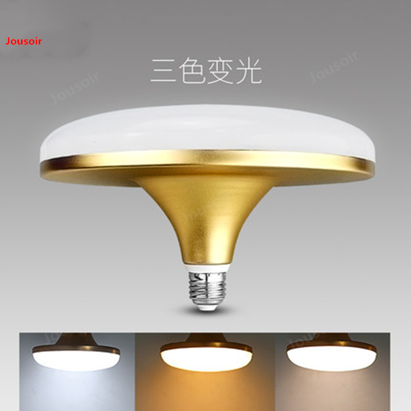 Bulb Energy Saving Lamp Indoor Outdoor