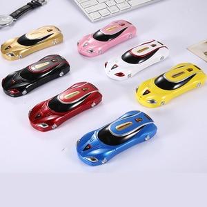 Image 5 - Newmind 2G GSM déverrouiller voiture forme Mini téléphone SOS cadran rapide Ebook jeu Bluetooth faible rayonnement 3.5mm jack enfant étudiant téléphone portable