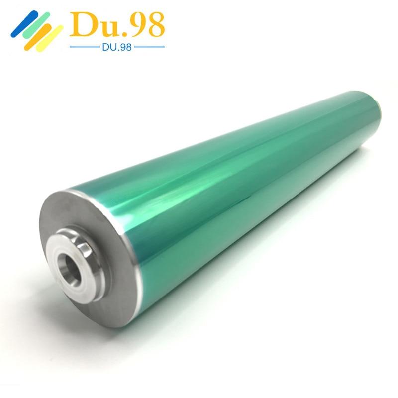 1 pièces X longue durée de vie DR610 cylindre presse C6000 tambour OPC tambour pour Konica Minolta Bizhub Pro C500 C5500 C5501 C6500 C6501 C7000 C6500