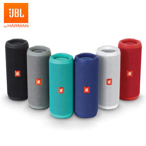 JBL Bluetooth-Speaker Music Wireless Bass Stereo Waterproof Mini Portable with And Perfect