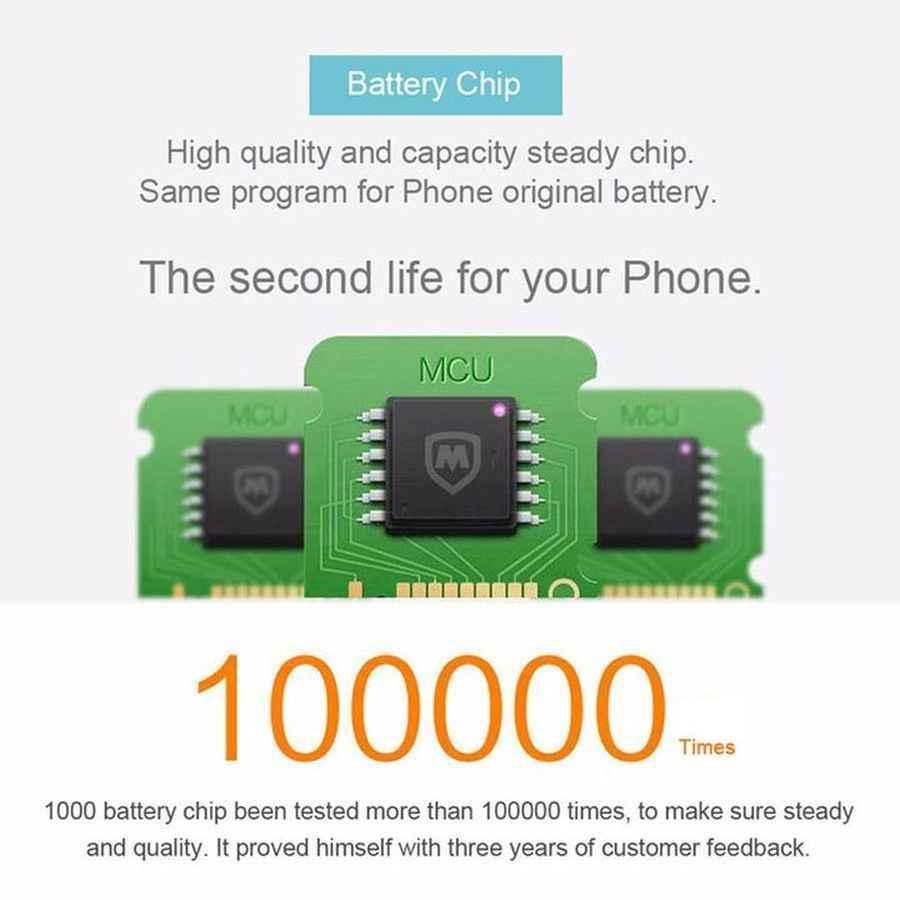 PINZHENG Originale Batteria Del Telefono Mobile Per Samsung Galaxy Note 2 II N7100 N7105 Reale 3100mAh di Alta Qualità Sostituzione Della Batteria