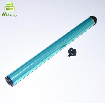 2pcs Cylinder for Sharp AR 271 270 275 276 277 237 275 OPC drum фото