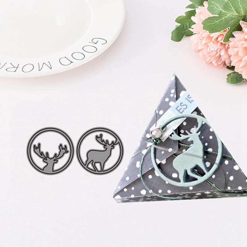Clear Rubber Stamps for Scrapbooking Embossing Animal DIY Cutting Dies Stencil