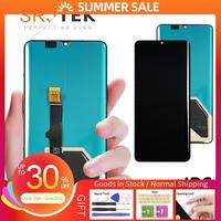 TFT For Huawei P30 Pro Display Touch Screen Digitizer For Huawei P30 Pro LCD Display VOG L04 VOG L09 VOG L29 LCD Screen Replace