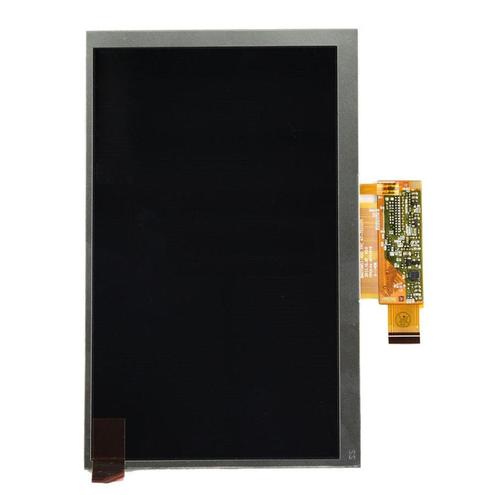 For LCD Screen for Galaxy Tab 3 Lite T113 Repair replacement accessories in Tablet LCDs Panels from Computer Office
