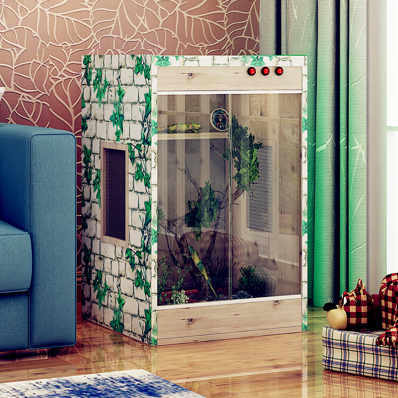 Hamster Cage Base  47    Supplies Golden Silk Bear Nest Villa Single Double
