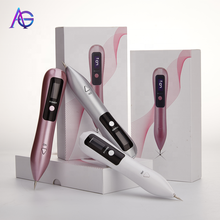 Electric Plasma Pen With Acne removal & Mole removal & Pigment Removal Beauty Pen