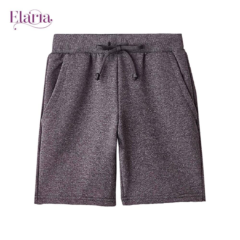 Elaria Shorts Sfb-01-3 shorts for boys print lacing patterns children's clothing цена