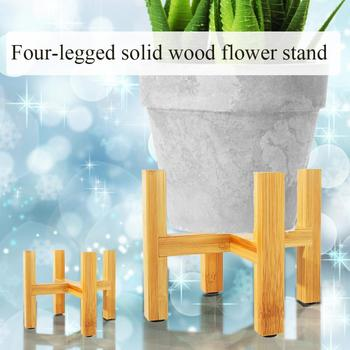 Single Bay Bamboo House Free Standing Modern With Ottoman Flower Stand Thicken Otto Protect Floor From Scratch Smooth Surface image
