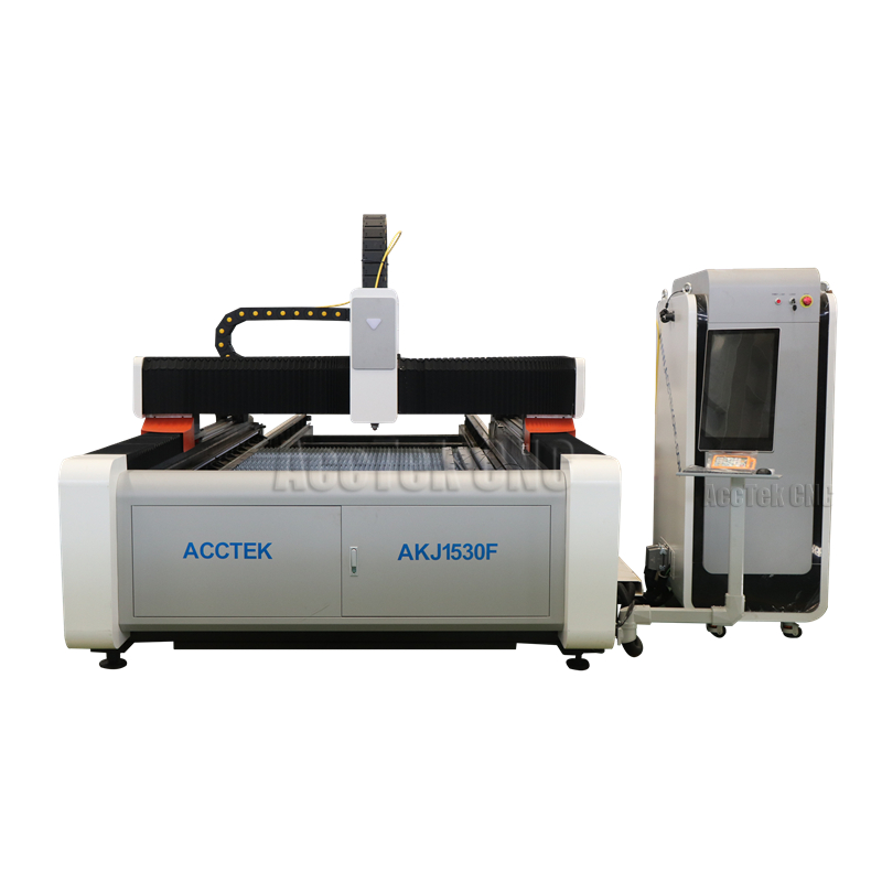 Jinan Speedy Laser 1500*3000mm fiber metal laser cutting machine 1000W 1500W price