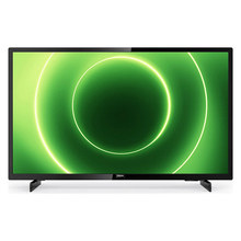 TV intelligente Philips 32PFS6805 32