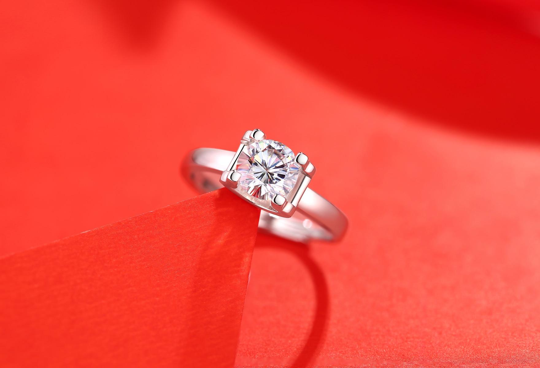 Yulaili nouveautés classique minotaure modèle femmes Simple mode atmosphère 925 anneau fille fête accessoires